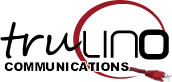 truLINQ Communications