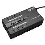 Surge Protectors and Battery Backups
